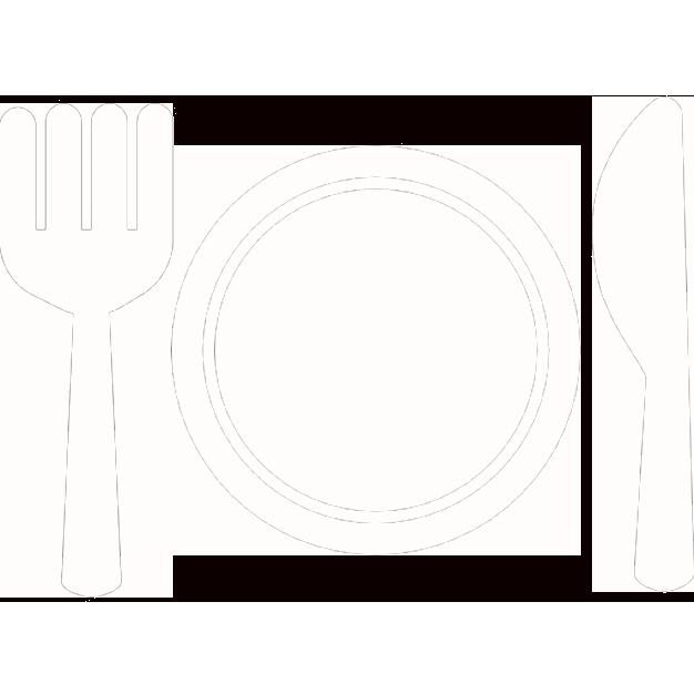 cescot - scuola di cucina firenze - Scuole Di Cucina Professionali